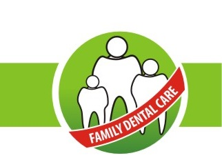 Dr. Nikhil's Dental Clinic and Implant Centre
