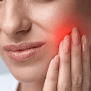 Emergency Dental Visit